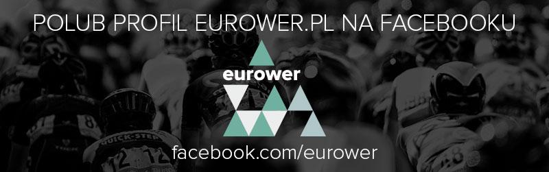 eurower.pl na facebooku
